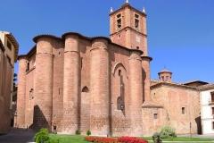 10a. Santa María la Real najera