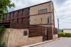 16. Municipal albergue azofra (1)
