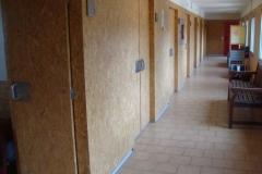 16. Municipal albergue azofra (3)