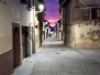 Day 12 Granon to villafranca Montes de Oca