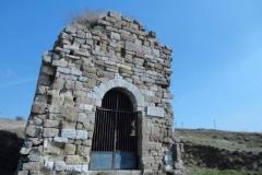 15. Ermita de San Felices de Oca
