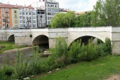 3.-Burgos-2