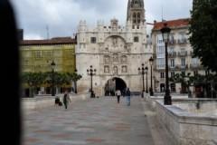 3.-Burgos