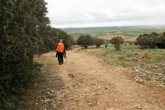 3a-Descent-before-airport-Burgos