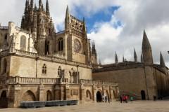 4.-Burgos-Cathedral-1