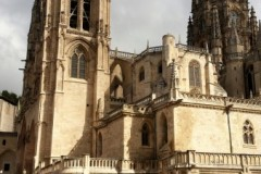 4.-Burgos-Cathedral-2