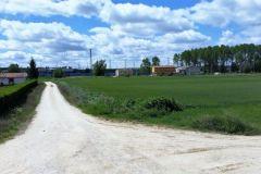 1Villalbilla-de-Burgos-3