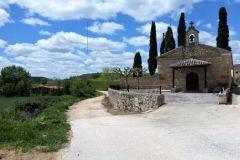 3a.-Ermita-Rabe-de-las-Calzadas.