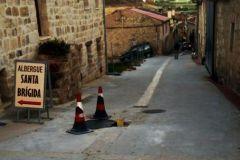 1.-Hontanos-to-Castrojeriz-2