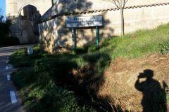 2.-Convento-de-San-Anton-2