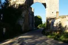 2.-Convento-de-San-Anton-4