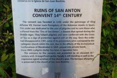 2.-Convento-de-San-Anton-5