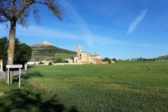 3a.-Inglesia-Santa-Maria-del-Manzano-3