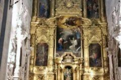 3a.-Inglesia-Santa-Maria-del-Manzano-4