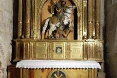 3a.-Inglesia-Santa-Maria-del-Manzano-7