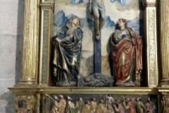 3a.-Inglesia-Santa-Maria-del-Manzano-8