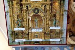 4.-Inglesia-Santa-Maria-del-Manzano-10