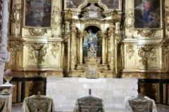 4.-Inglesia-Santa-Maria-del-Manzano-5