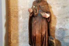 4.-Inglesia-Santa-Maria-del-Manzano-7
