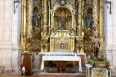 4.-Inglesia-Santa-Maria-del-Manzano-9
