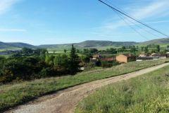 4a.-Near-Castillo-de-san-esteban
