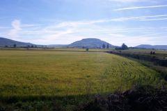 5.-Roman-causeway-before-Alto-de-Mostelarez-2