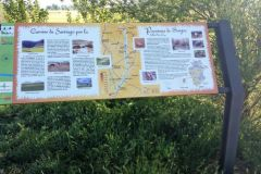 5.-Roman-causeway-before-Alto-de-Mostelarez-3