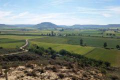 7.-Views-from-Alto-de-Mostelarez-1