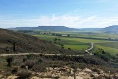 7.-Views-from-Alto-de-Mostelarez-2