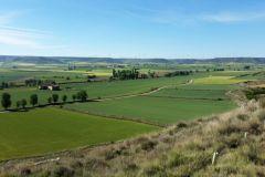 7.-Views-from-Alto-de-Mostelarez-3