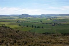 7.-Views-from-Alto-de-Mostelarez-5