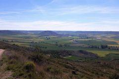 7.-Views-from-Alto-de-Mostelarez-8