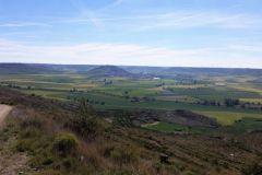 7.-Views-from-Alto-de-Mostelarez