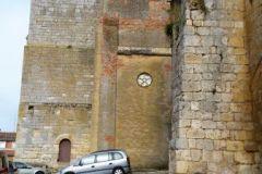 12.-Iglesiade-Santa-Maria-la-Blanca-2