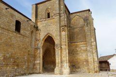 12.-Iglesiade-Santa-Maria-la-Blanca-3