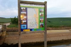 3.-Canal-de-Pisuerga-1