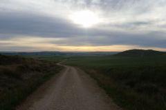4.-Itero-to-Boadilla-del-Camino-1