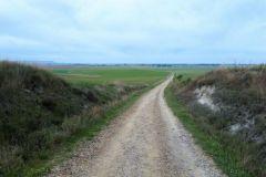 4.-Itero-to-Boadilla-del-Camino-2