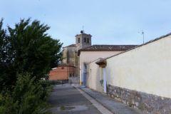 5.-Boadilla-del-Camino-1