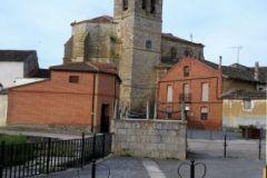 5.-Boadilla-del-Camino-2