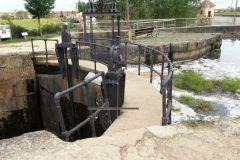 6.-Canal-de-Castilla-10