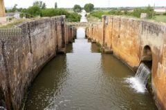 6.-Canal-de-Castilla-11
