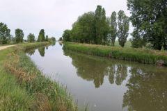 6.-Canal-de-Castilla-2