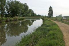 6.-Canal-de-Castilla-3
