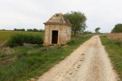 6.-Canal-de-Castilla-5