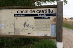 6.-Canal-de-Castilla-6