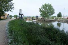 6.-Canal-de-Castilla-7