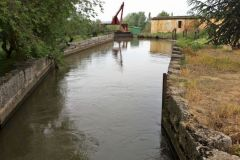 6.-Canal-de-Castilla-8