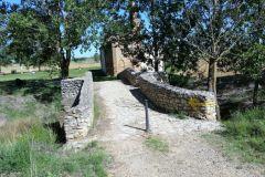 11.-Ermita-Virgen-del-Puente-2