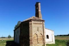 11.-Ermita-Virgen-del-Puente-3